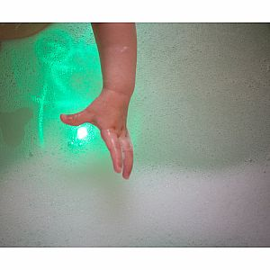 Pippa Light Up Cubes-Glo Pals