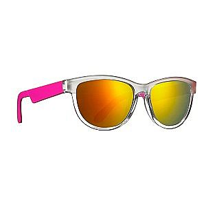 Neon Ice Electric Sunglasses