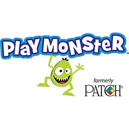 PlayMonster (was Patch)