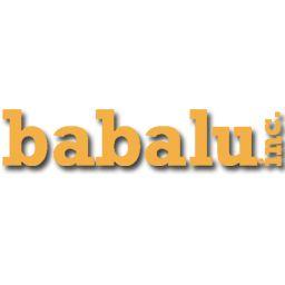 Babalu Inc