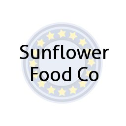 Sunflower Food Co