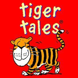 TigerTales