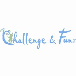 Challenge & Fun