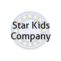 Star Kids Company