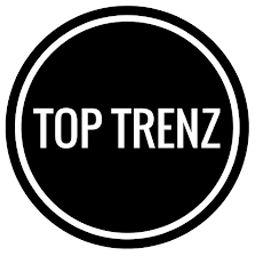 Top Trenz, Inc