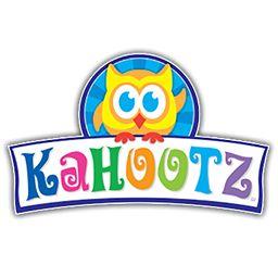 Kahootz Toys