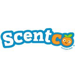 Scentco Inc