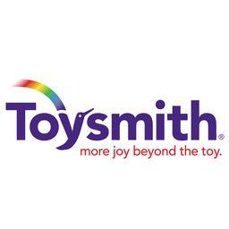 Toysmith