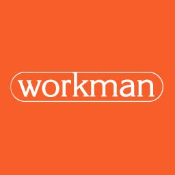 Workman Publishing Company